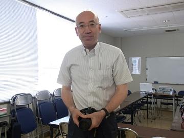 2011_0518_004.jpg