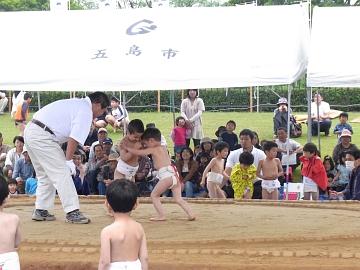 2011_0522_004.jpg