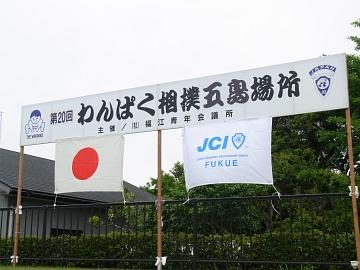 2011_0522_008.jpg