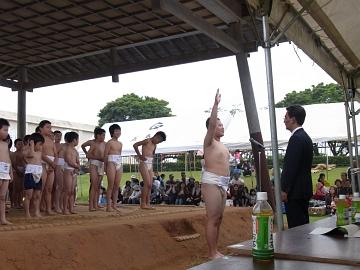 2011_0522_010.jpg