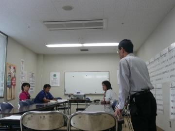 2011_0601005.jpg
