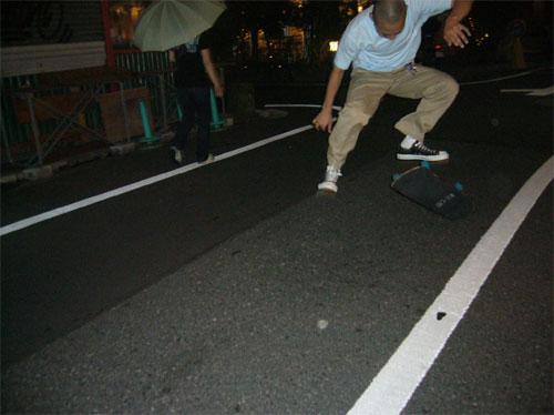 billy-vs-yoshi-4.jpg