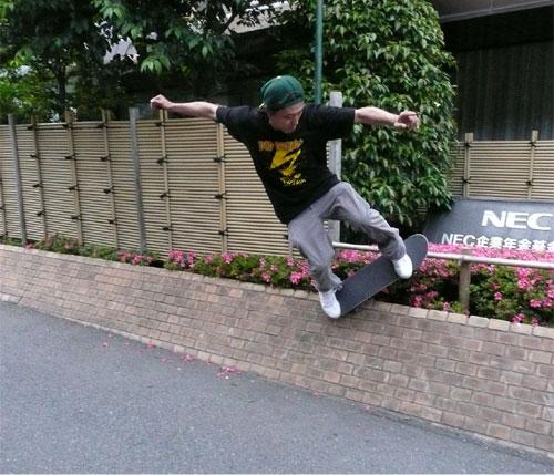 skate-nazis-day-of-skate-11.jpg