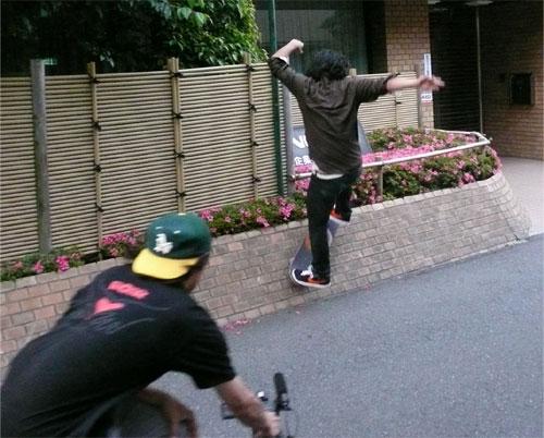 skate-nazis-day-of-skate-14.jpg