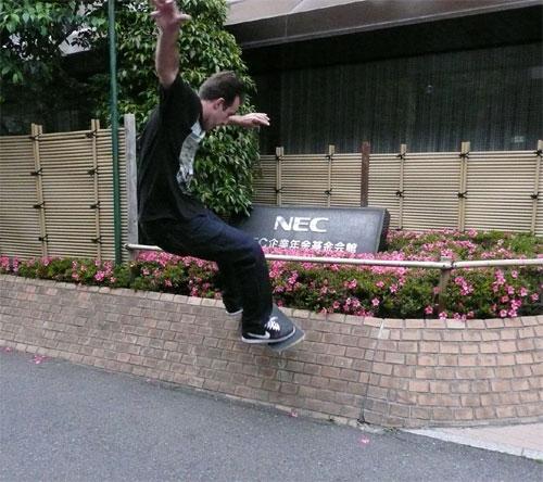 skate-nazis-day-of-skate-9.jpg