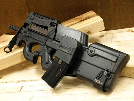 GUN-110202-01.jpg