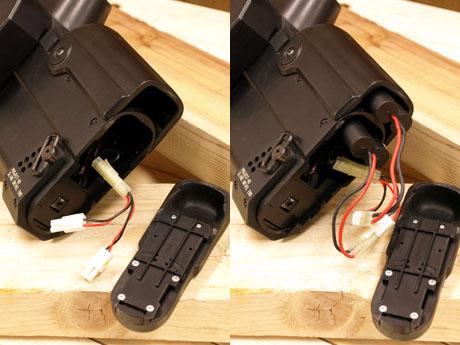 GUN-110202-04.jpg