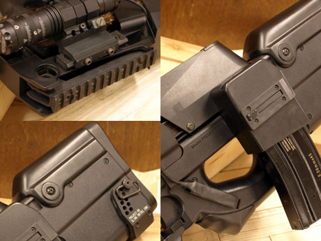 GUN-110202-05.jpg