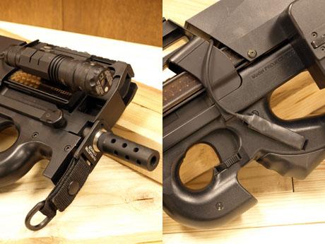 GUN-110202-06.jpg