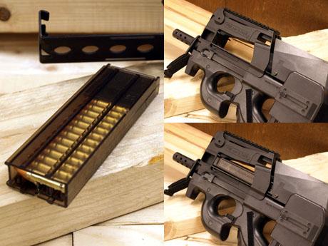 GUN-110202-07.jpg