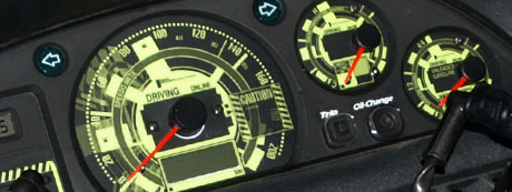 TMAX-100210-08.jpg