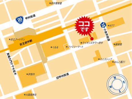 vanaorange-map.jpg