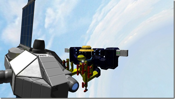 SpaceEngineers05