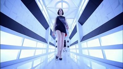 Perfume20120412.jpg