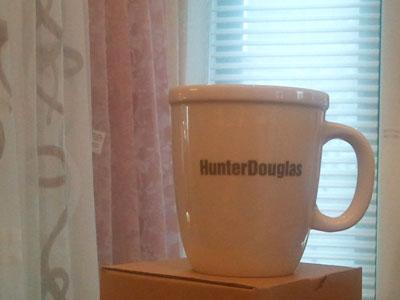 hunter-mag.jpg