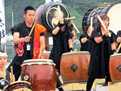 2013-09-07suwan2_2.jpg