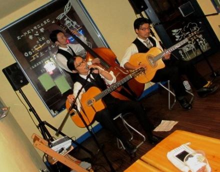 2013-10-12suiboku3.jpg