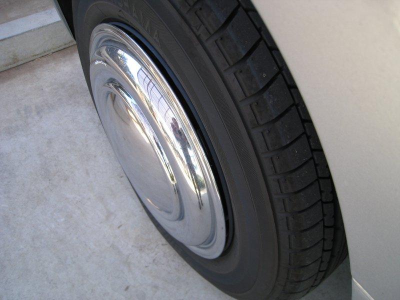 wheelcover3.jpg