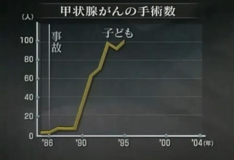 6_20120325014328.jpg