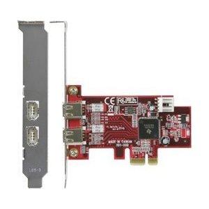 IEEE1394a