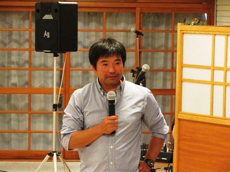 gouta_san.jpg