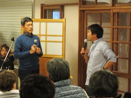 gouta_san_shirasawa_san.jpg