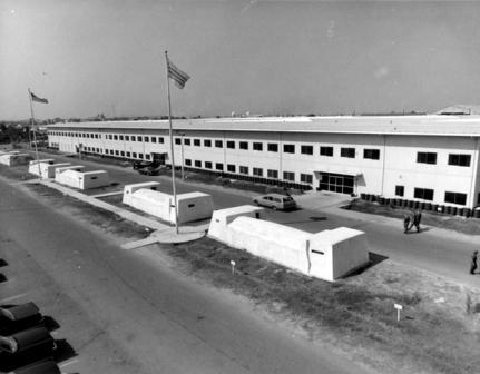 14  1969年