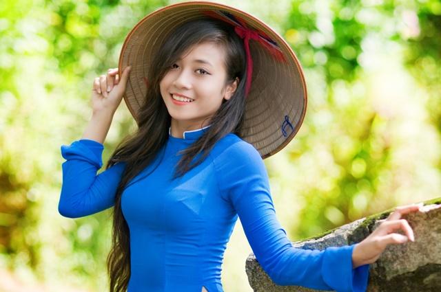 「ベトナム人 噓つき」の画像検索結果