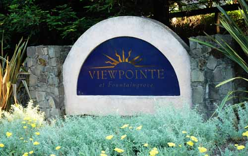 Viewpointe