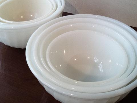 Swirl Mixing Bowls2