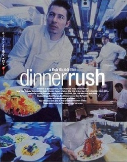 dinnerrush.jpg