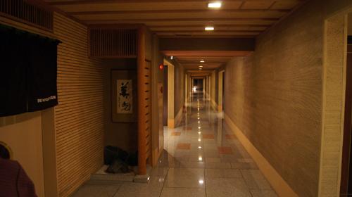 2011年函館 173