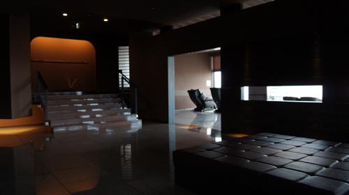 2011年函館 028