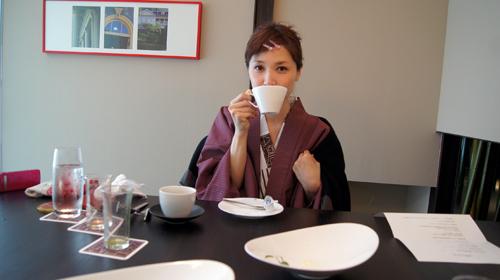 2011年函館 054