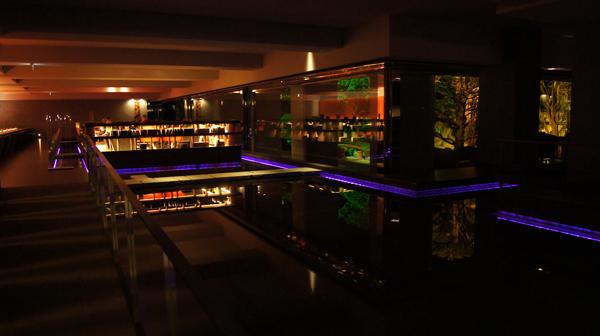 2011年函館 180