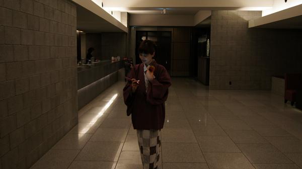 2011年函館 178