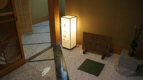 2011年函館 027x