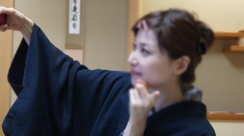 2011年函館 007