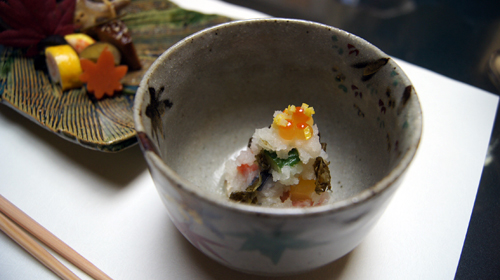 2011年函館 062