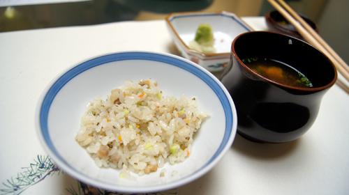 2011年函館 085