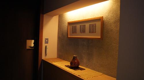 2011年11月10日蔵群 014