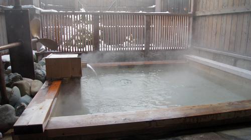 小樽ふる川 053