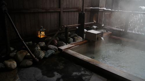 小樽ふる川 051