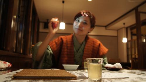 2011年12月6日小樽ふる川 021