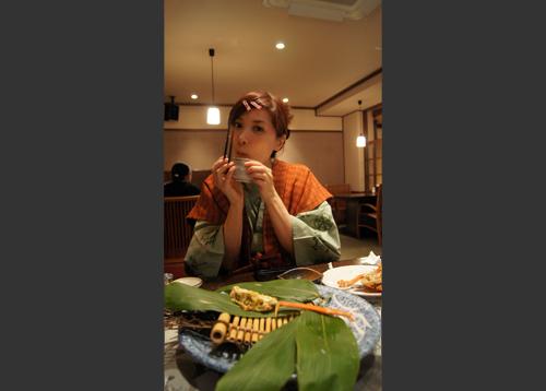 2011年12月6日小樽ふる川 052