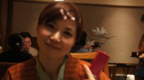 2011年12月6日小樽ふる川 059