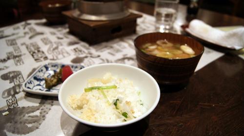 2011年12月6日小樽ふる川 065