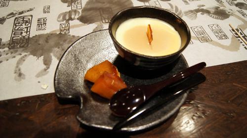 2011年12月6日小樽ふる川 070