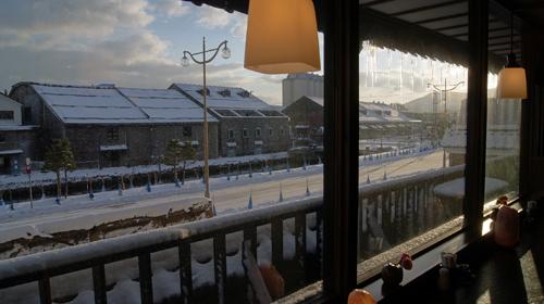2011年12月6日小樽ふる川 012