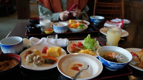 2011年12月6日小樽ふる川 016